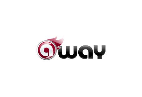Away.gr