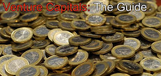 venture-capitals-guide