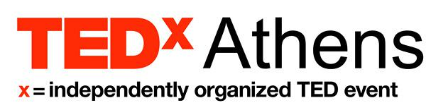 TEDx_Athens_Logo_Normal