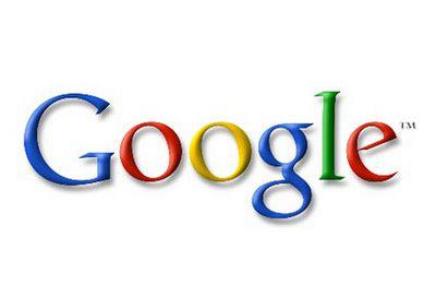 1_google_logo