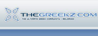 TheGreekz.com