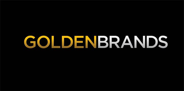 GoldenBrands.gr