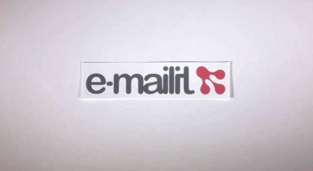 E-MAILiT