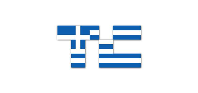 TechCrunch Athens Meet Up