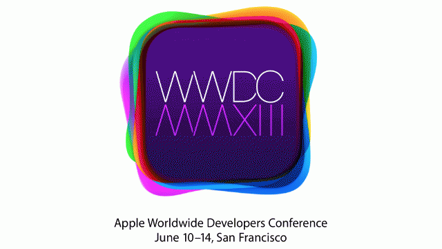 apple-wwdc-01