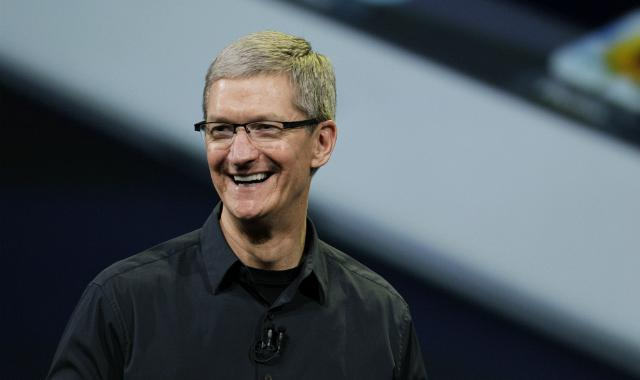 tim-cook-01