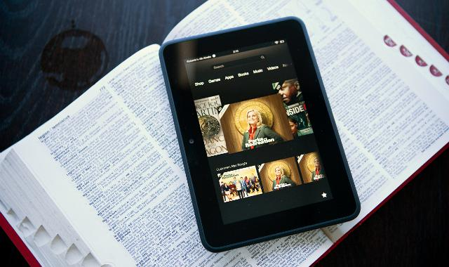 amazon-kindle-fire-hd-01