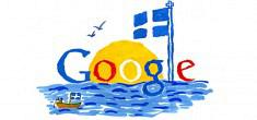      Doodle 4 Google