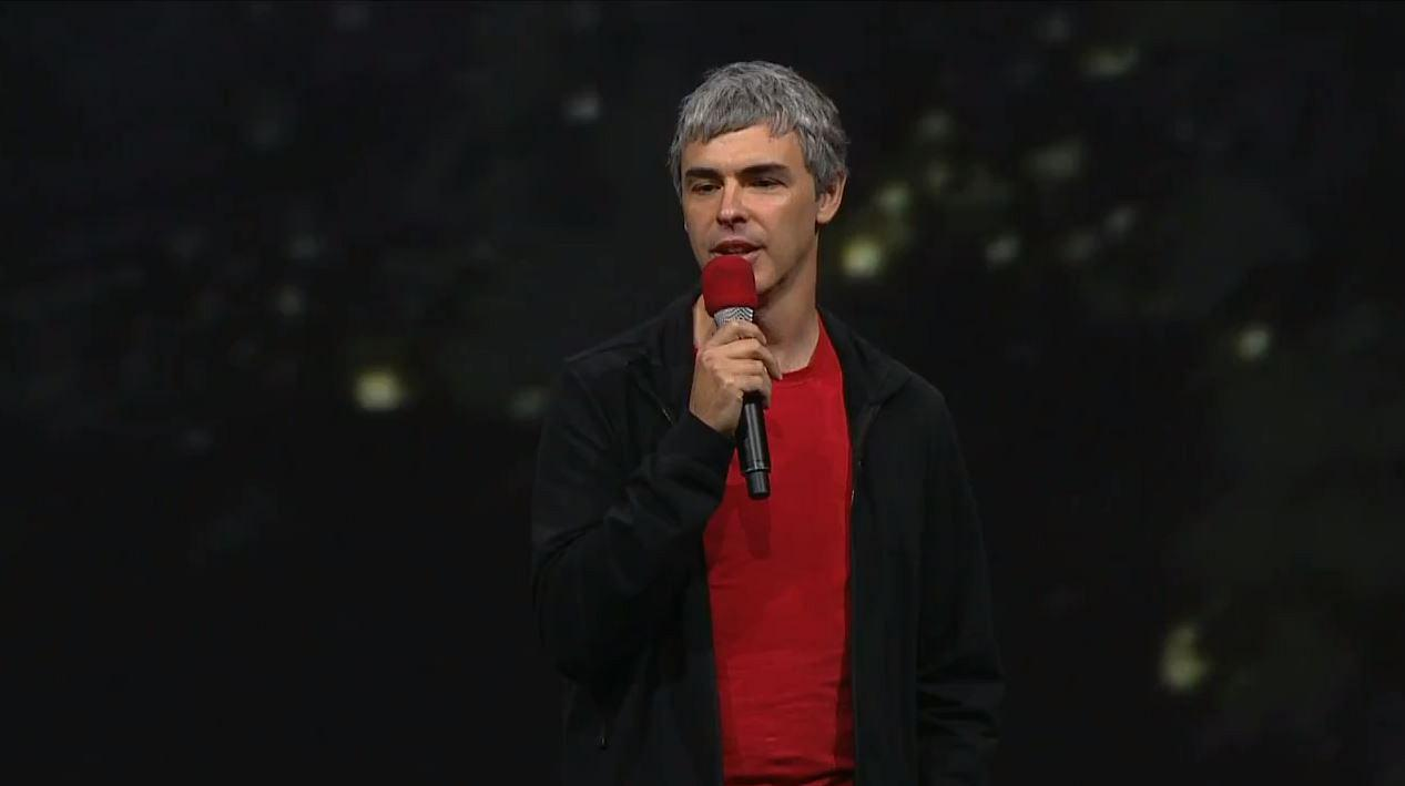 larry-page-speech-google-io-2013-01