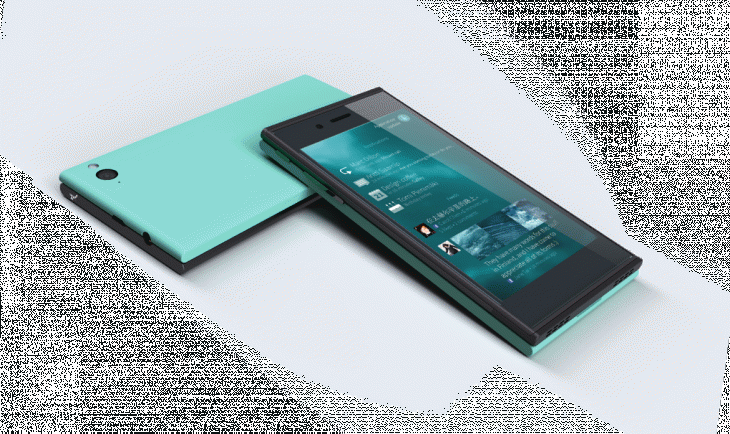 wide_Jolla_devices-730x434