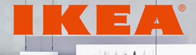 ikea-2014-01