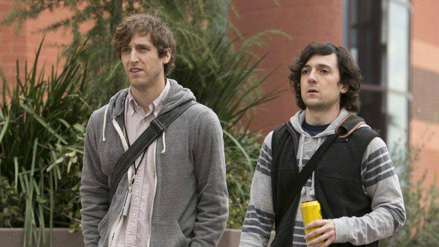 silicon-valley-hbo-01