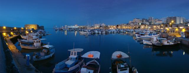Crete_Iraklio1_tango7174