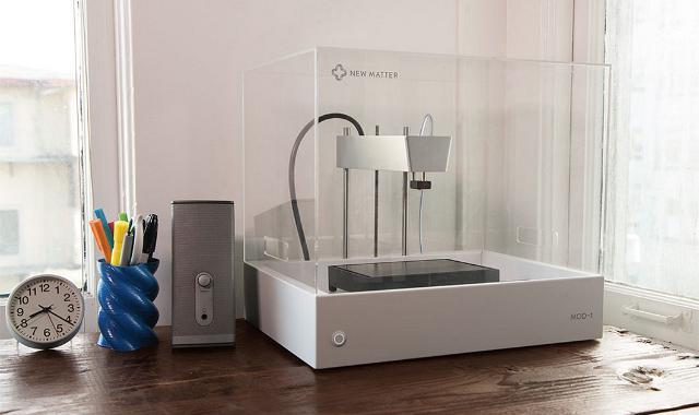 new-matter-mod-t-3d-printer
