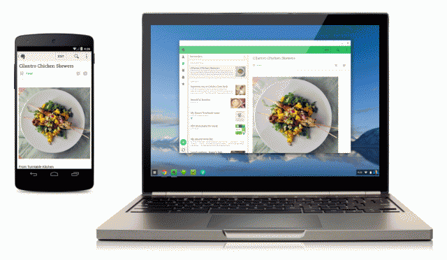 android-apps-on-chrome-os