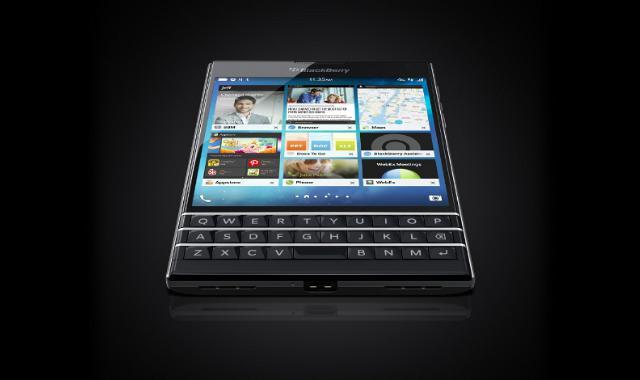blackberry-passport-front