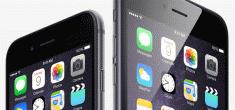 Η Apple Πουλάει Πάνω Από 10 Εκατ. iPhones Μέσα Σε Μόλις 3 Μέρες