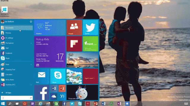 windows-10-start-button