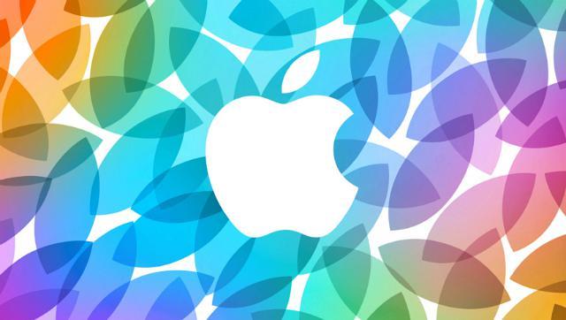 apple-logo-colorful