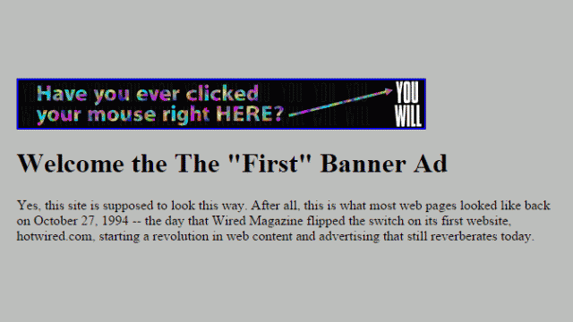 first-ever-banner-ad-website