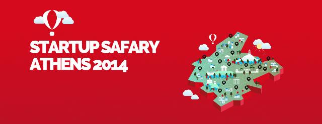 startup-safary-athens