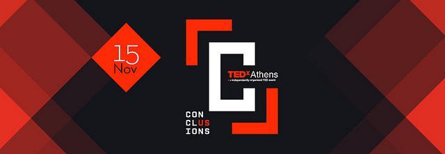 tedxathens-2014