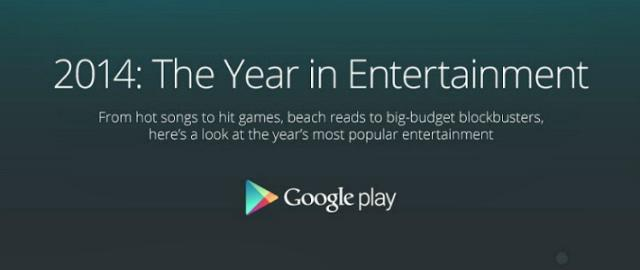 google-the-year-in-entertainment-infographic-header