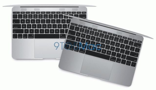 macbook-air-12-inches-render-01