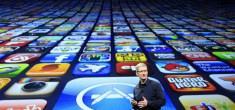Αυξάνονται Οι Τιμές Των Εφαρμογών Στο App Store