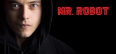 Mr. Robot: Η Καλύτερη Σειρά Γύρω Από Το Hacking