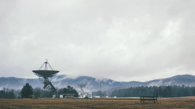 green-bank-telescope-01